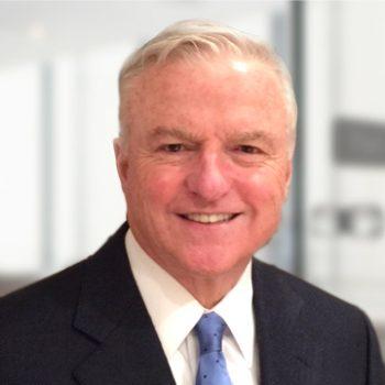 Kenneth E. Gazzola